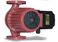Насос циркуляционный Termowater GPD65-12F