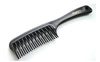 Расческа для волос С 0015 Рапира Rapira
