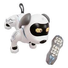 Собака интерактивная на радиоуправлении арт. К6