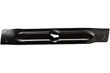 Нож для триммера Einhell - GC-EM 1030