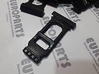 Кріплення крила гума RVI Premium VOLVO FH, FM 20498623 7420498623 92196CNT, фото 1