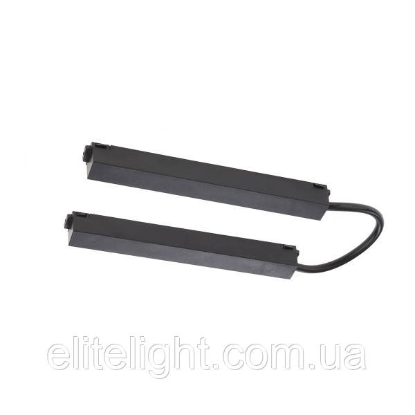 XCLICK S FLEXIBLE ANGLE CONNECTION