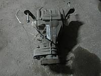 Редуктор заднего моста mercedes w164 ml-class (A1643500414)