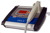 Дозированный аппарат газовых уколов CO2 INCO 2