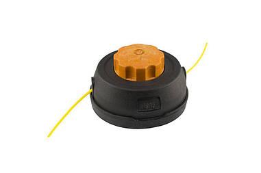 Катушка для триммера - автоматическая