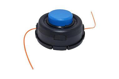 Катушка для триммера - автоматическая с большим носиком