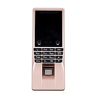 Биометрический Контроллер SEVEN Lock BC-7718