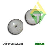 Вкладыш тяги сферический ЮМЗ-6 36-3003080