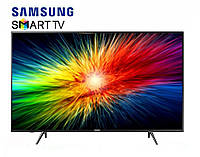Телевизор Samsung 40 дюймов SmartTV,Wi-Fi,Full HD. Телевизор Самсунг L42SM