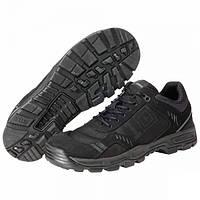 Кроссовки 5.11 Ranger Boot Black, фото 1