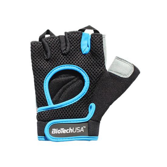 Перчатки для фитнеса BioTech Budapest