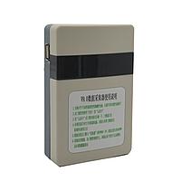 Сборщик данных SEVEN Lock D-7753