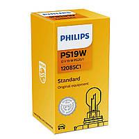 Сигнальные лампы Philips PS19W 12V 19W PG20/1 12085C1
