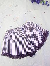 Пижамка из хлопка р 42, фото 3