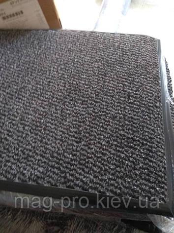Грязезащитный коврик индивидуального размера Leyla (Лейла), фото 2