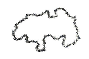 """Цепь для бензопилы Link - 3/8"""" x 56z"""