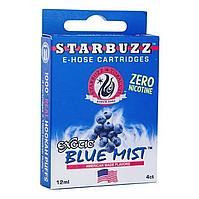Картридж Starbuzz E-Hose - Blue Mist (Синий Туман), 1 шт