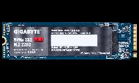Твердотельный накопитель M.2 256Gb, Gigabyte, PCI-E 4x, 3D TLC, 1700/1100 MB/s (GP-GSM2NE3256GNTD)
