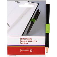 Петля для ручки Brunnen салатовая (10 552 99 33)