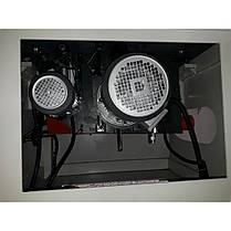 Форматно-раскроечный станок 5,5 кВт с подрезным диском FDB Maschinen FR45ZS, фото 2