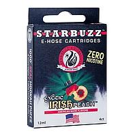 Картридж Starbuzz E-Hose - Irish Peach (Ирландский Персик)