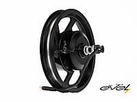Мотор-колесо для самоката 12 дюймов 36В350Вт Evel Mini F12