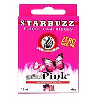 Картридж Starbuzz E-Hose - Pink (Розовый), фото 1
