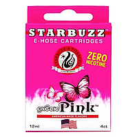 Картридж Starbuzz E-Hose - Pink (Розовый)
