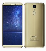 Мобильный телефон Cubot x18 3/32gb