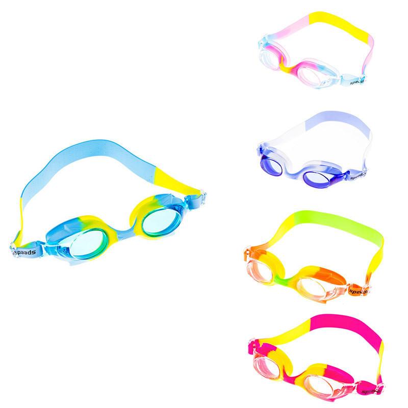 Очки детские Speedo S4600