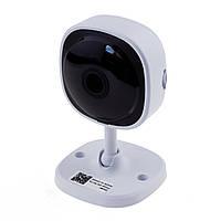 Wi-Fi камера SEVEN IP-7292W