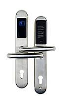 Автономный RFID замок SEVEN Lock SL-7737 lite