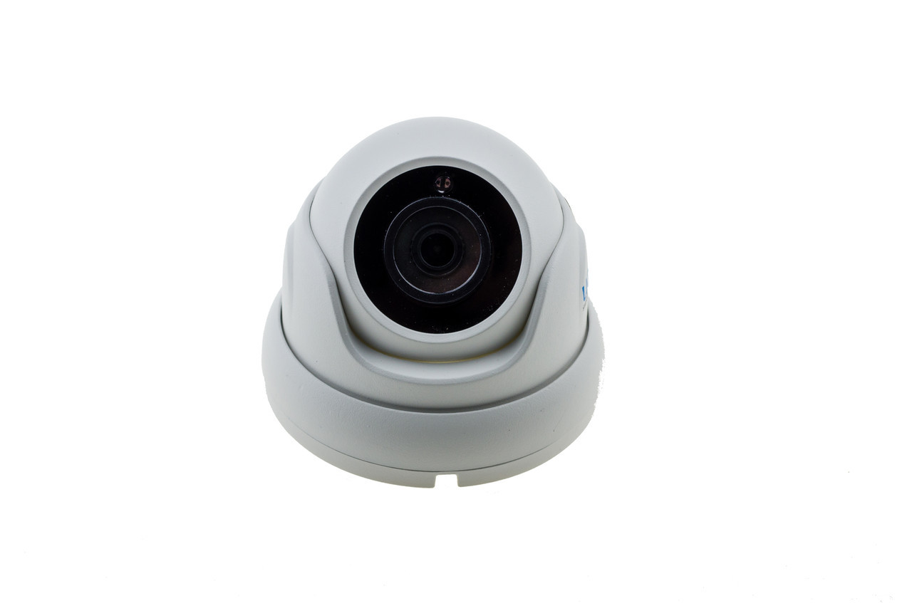 MHD камера SEVEN MH-7612M (2,8)