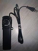 Обігрівач для акваріума Aquael Ultra Heater 25 Вт, фото 2