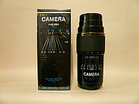 Max Deville - Camera For Men - Туалетная вода 100 мл - Редкий аромат, снят с производства