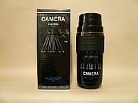 Max Deville - Camera For Men - Туалетная вода 100 мл (тестер) - Редкий аромат, снят с производства