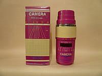 Max Deville - Camera For Women - Туалетная вода 4 мл (пробник) - Редкий аромат, снят с производства