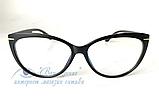 Комп'ютерні окуляри, жіночі. Код:4289, фото 2