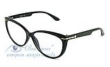 Комп'ютерні окуляри, жіночі. Код:4289, фото 4
