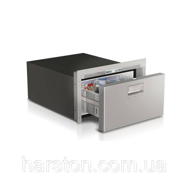 Холодильник для яхт Vitrifrigo IDW35 RFX single