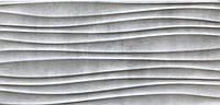 Керамическая плитка Galaxy 6340-HL-2 Decor Wave 30x60