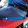Ортопедическая подушка для разгрузки позвоночникаEgg Sitter| гелевая подушка, фото 7