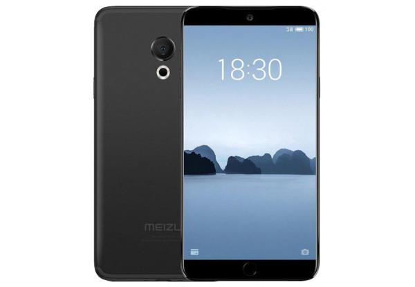 Смартфон Meizu 15 Lite 4/32Gb .