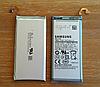 Оригинальный аккумулятор ( АКБ / батарея ) EB-BA530ABE для Samsung Galaxy A8 2018 A530 | A530F