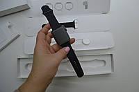 Новые Apple Watch Series 3 42mm A1859 Space Gray (GPS) Оригинал!, фото 1