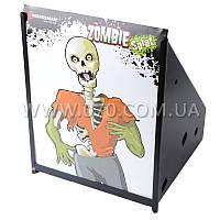 Тир пневматический Marksman Zombie Trap
