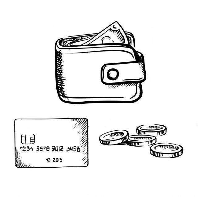 удобные способы оплаты для покупки кофе