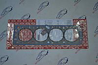 Прокладка головки Ланос, Нубира, Нексия 1.5-1.6 16 кл ; Elring