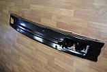 Усилитель переднего бампера Нексия N-100; Tempest, фото 2