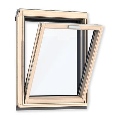 Карнизное окно Velux VFE 3070 SK36 114х115.4 см
